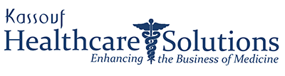 Kassouf Healthcare Solutions