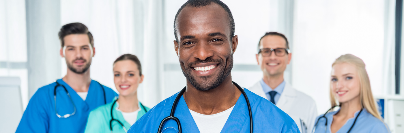 Enhancing the business of medicine